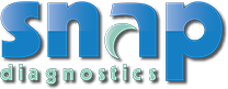 Snap Diagnostics, LLC